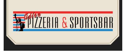 Adlon Pizzeria & Sportsbar